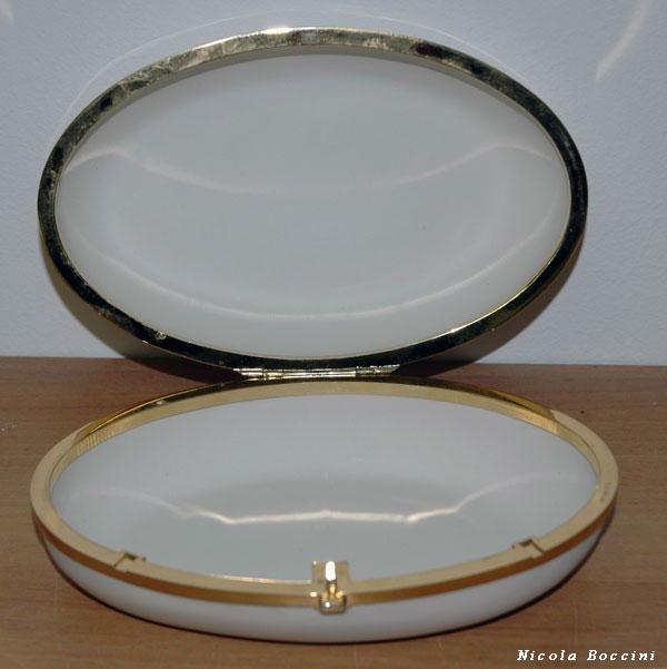 borsette in porcellana