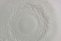 ceramica-organica-4