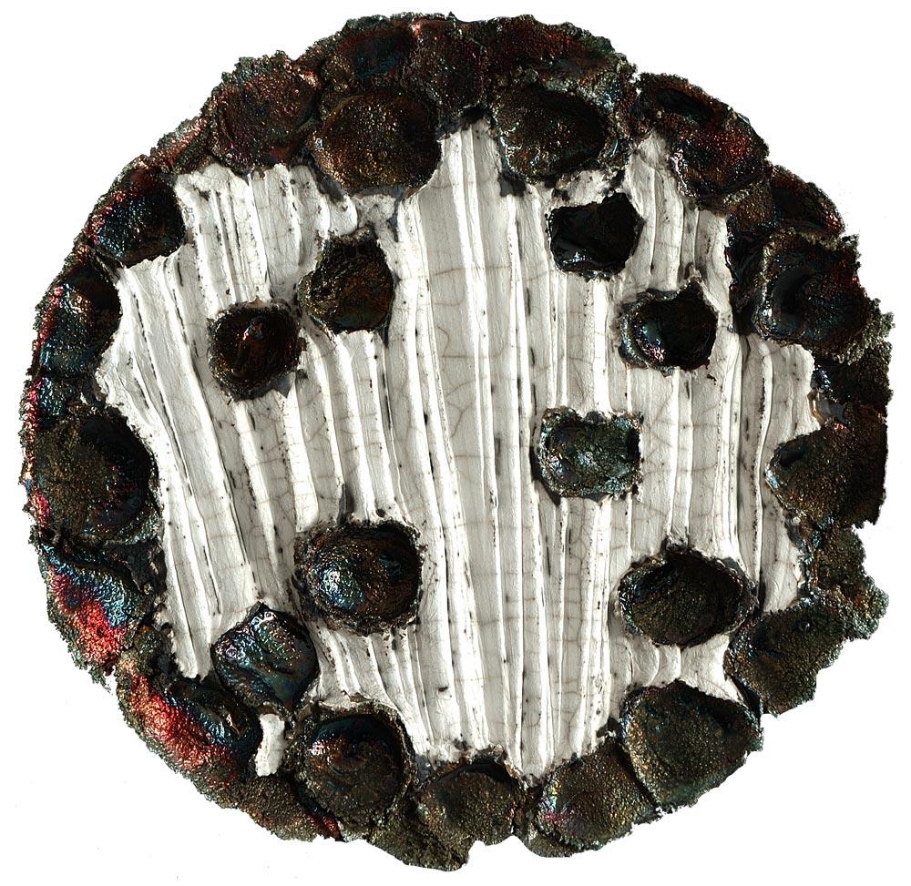 ceramica arte contemporanea