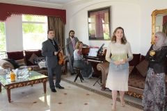 italian-embassy-in-muscat1