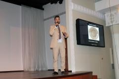 nicola-boccini-conference-at-bait-al-zubair-museum-oman