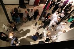 opening-ceramic-exhibition-at-muscat-museum