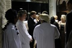 opening-ceramic-exhibition-at-muscat-museum4