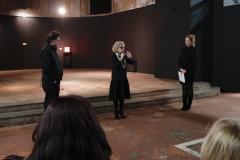 Gisella Gellini e Domenico Nicolamarino2