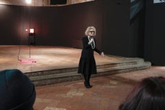 Gisella Gellini (2)