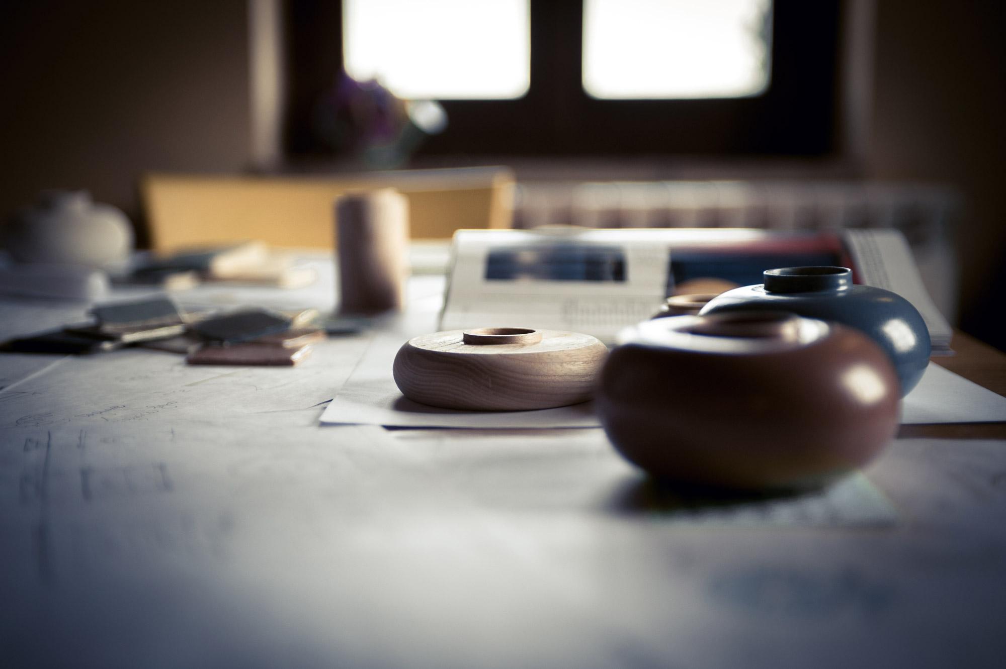 ambientazione-ceramica