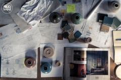 ceramic project