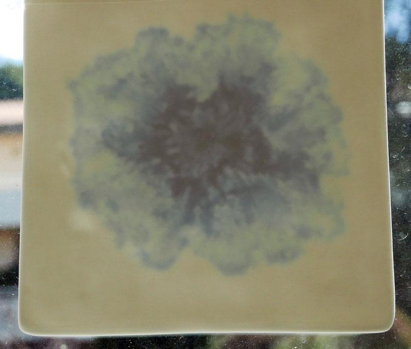 organic-ceramic-1-by-nicola-boccini