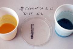 organic-ceramic-5