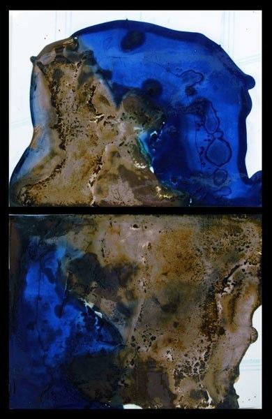 Arte Ceramica di  Nicola Boccini