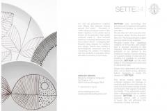Sette24-1