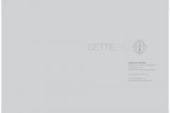 Sette24-11