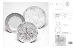 Sette24-3