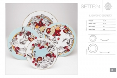 Sette24-5