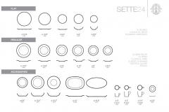 Sette24-10