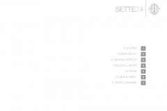 Sette24-2