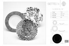 Sette24-4