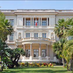 masséna museum - ICAA